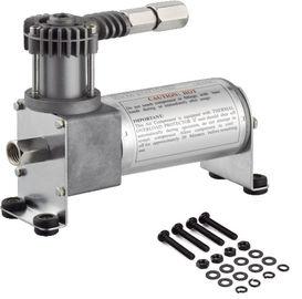 Compresor remoto 12V de la suspensión del paseo del aire del filtro de aire de Hardwre del montaje el tanque de 0,5 galones para Off Road
