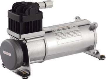 Compresor portátil de la suspensión del paseo del aire 12V 100 PSI para el coche Offboard