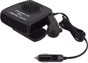 Calentador auto portátil portátil durable de los calentadores/OEM del coche del PDA