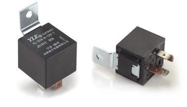 El compresor de aire eléctrico parte vida laboral larga del reemplazo de las retransmisiones