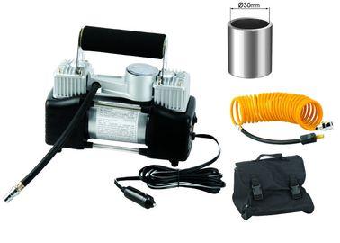 Calibrador portable Yurui 2 del metal del cilindro del compresor de aire Kit de manguera Bolsa