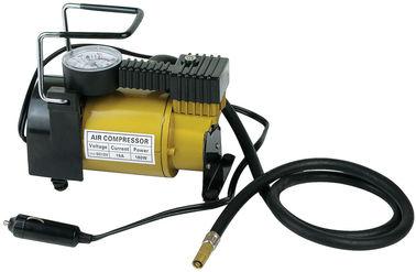 Heavy Duty individual cyclinder metal compresor de aire para los coches Yurui YF623